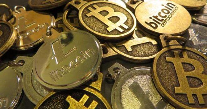 Россиянам запретят покупать криптовалюту
