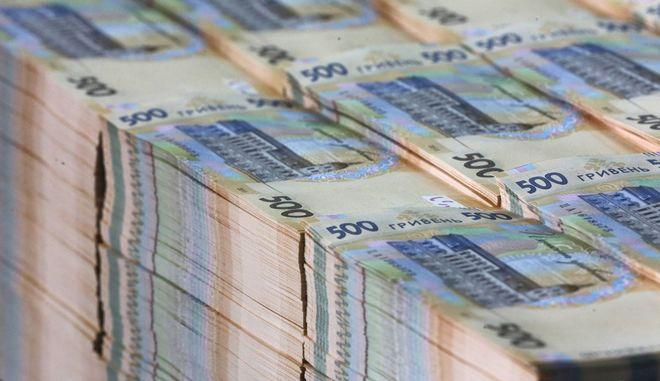 Немецкое руководство  предоставит украинским учреждениям  кредиты на100 млн грн