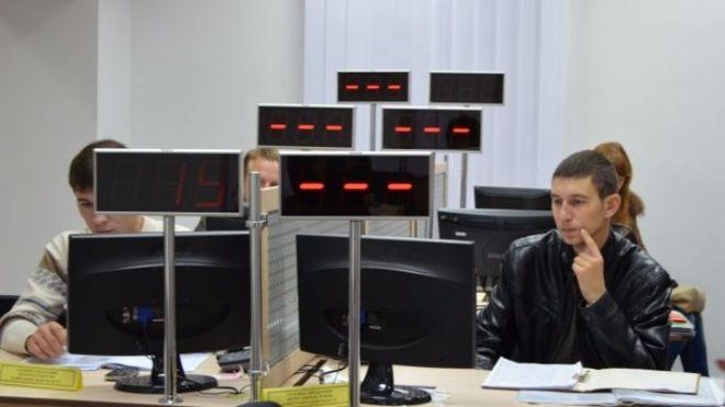 Украинцы смогут получить водительское удостоверение вЦПАУ