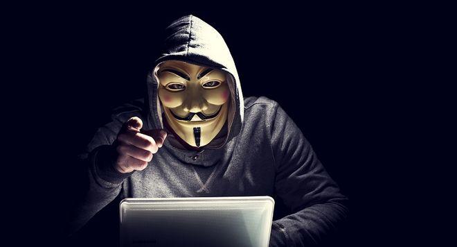 СБУ предупреждает: хакеры готовят мощную атаку на бизнес