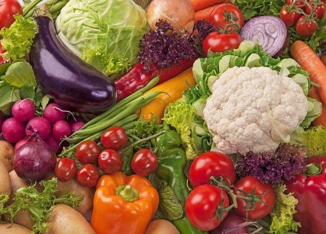 Бельгийский фермер инвестировал 7 млн евро в украинское овощеводство