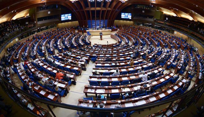 ПАСЕ приняла резолюцию по скандальному закону «Об образовании»