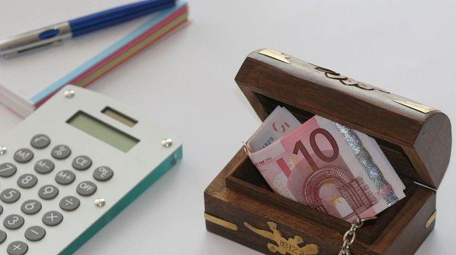 Курсу евро предсказали значительное подорожание до конца октября