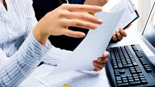Кого коснутся новые правила Минфина по блокировке налоговых накладных — список