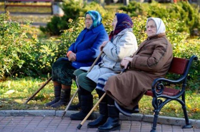 Рева рассказал, кто должен платить взносы в накопительную пенсионную систему