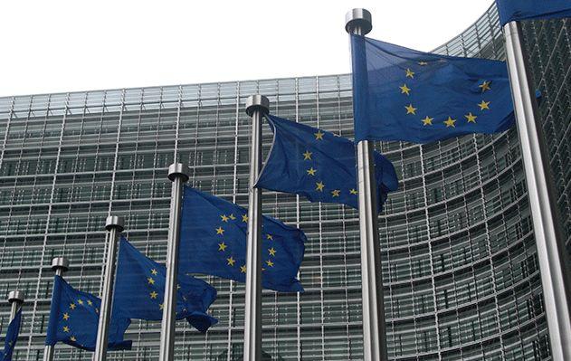 Украина попросила Европарламент об экономической помощи