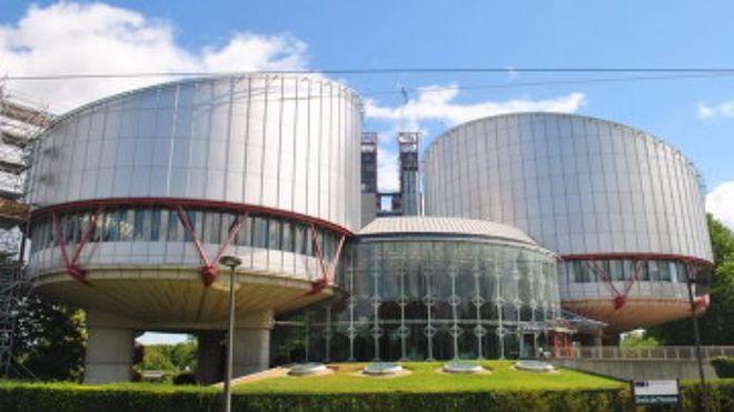 ЕСПЧ передал более 12 тысяч дел против Украины Комитету министров СЕ