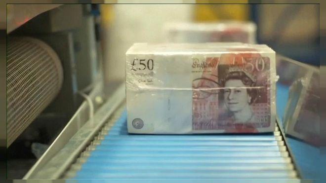 Валютный раздрай: курс евро топает вверх, а фунт дешевеет из-за Brexit