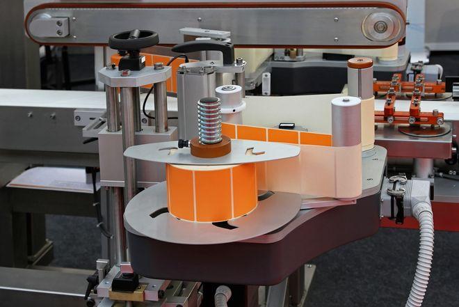 Кабмин хочет ввести отсрочку на уплату НДС при ввозе импортного оборудования