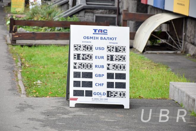 Курс доллара опустили в пятницу, но поднимут после праздника