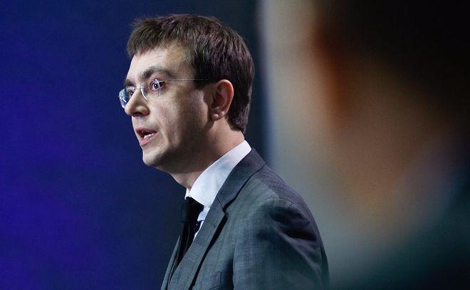 Омелян анонсировал новые рейсы в Европу со Львова
