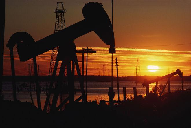 Добыча нефти в Ливии может сократиться из-за недостаточного госфинансирования