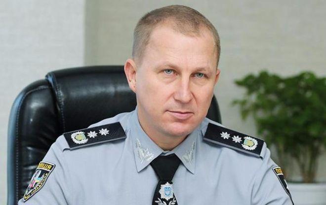 Аброськин сообщил о самом низком показателе убийств за последние 10 лет