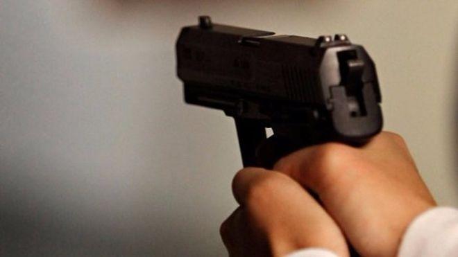 В США произошла стрельба в университете, есть пострадавшие