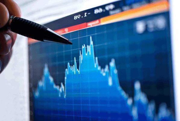 Торги на фондовом рынке что происходит на валютном рынке