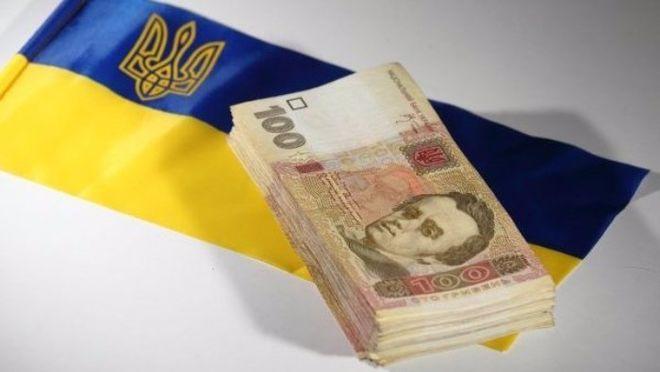 Суд украинской столицы отменил приватизацию «Укртелекома»