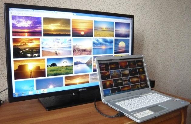В Украине с 1 ноября подорожает интернет и кабельное телевидение