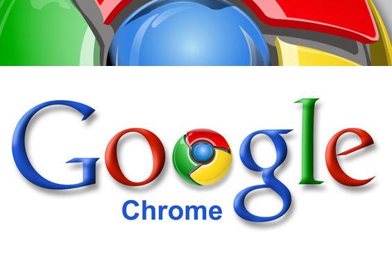 В Google Chrome встроили антивирус