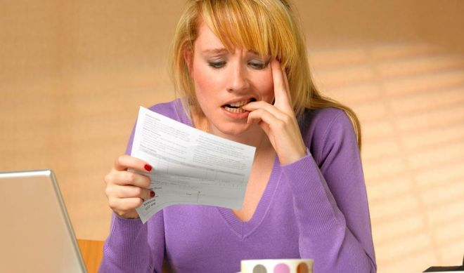 Финкомпании кредитуют должников по ипотеке и автокредитам
