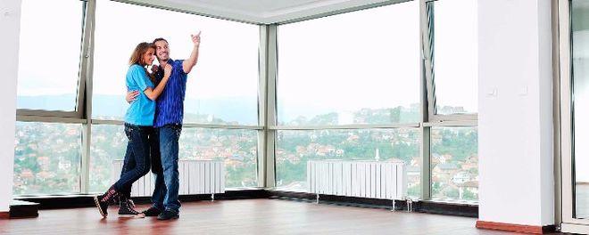Как купить и установить качественные окна и сэкономить на покупке 35%?
