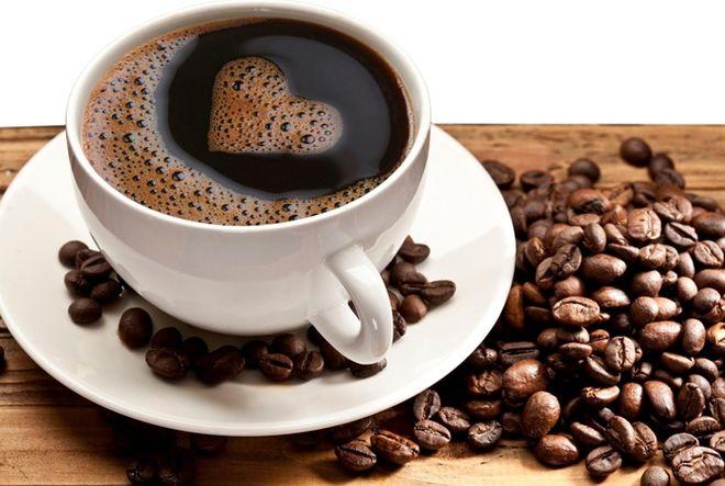 В Украине выросли продажи кофе