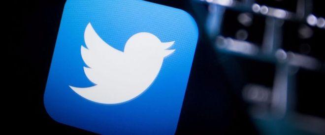 Twitter будет бороться с обнаженкой и оскорблениями