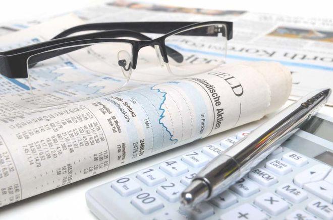 Банки не восстановились после финансового кризиса за последние 10 лет