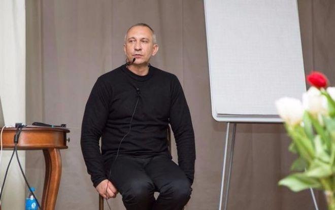 Создателю образа Тимошенко предложили работать с Собчак - СМИ