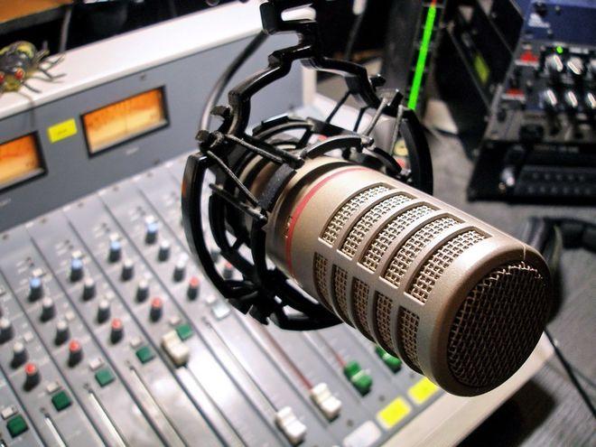 Радиостанциям Курченко не продлили лицензии на вещание