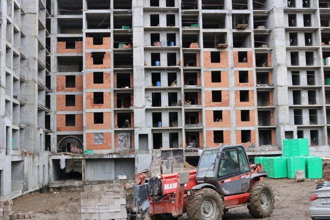 Домик трех поросят: Украинцев предупредили о дешевых, но опасных домах