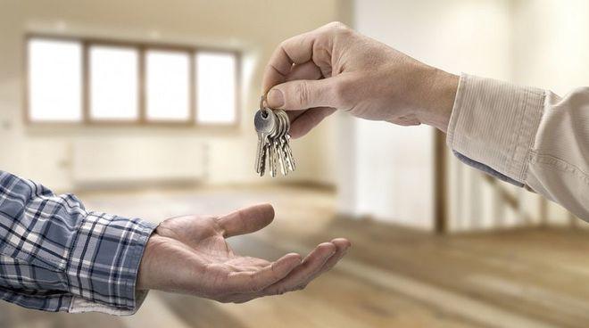 Стоимость аренды квартир в Киеве бьет рекорды