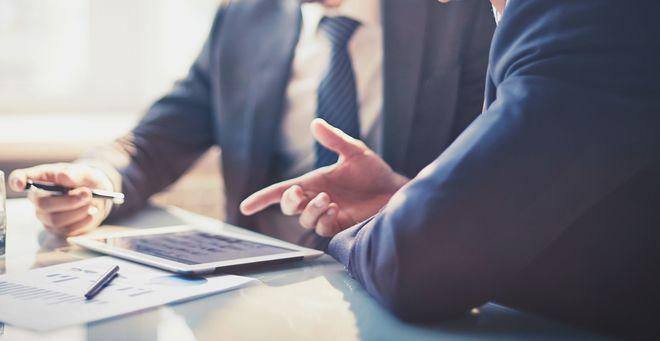 Украина стремительно улучшает позиции в рейтинге Doing Business