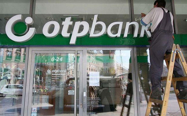 Прокуратура: против украинского банка возбуждено уголовное дело за крымские кредиты