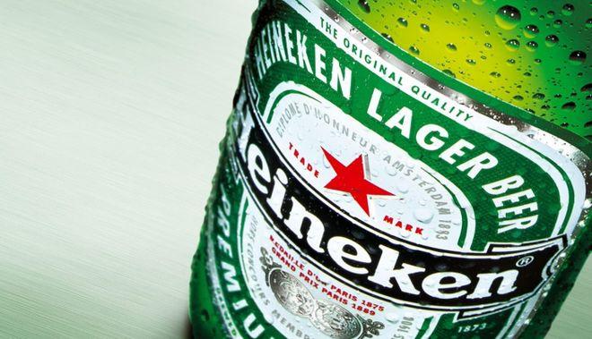 Пивовары активно зарабатывают на любви европейцев к пенному напитку