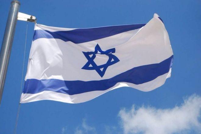 Украинцам изменили порядок получения статуса беженца в Израиле