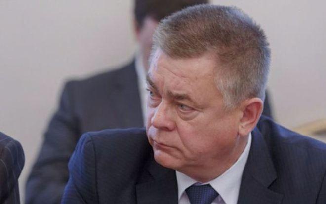 Компания бывшего обороны Украины обеспечит российских прокуроров квартирами в Севастополе