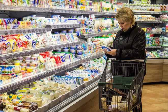 Эксперт рассказал, в каких регионах Украины самое дорогое мясо