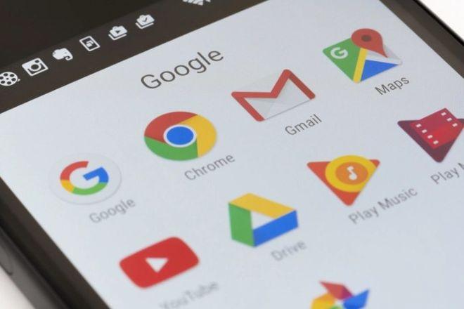 Google запустила дополнения для Gmail