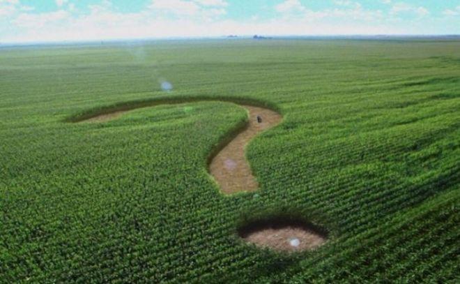 Земельная реформа забуксовала