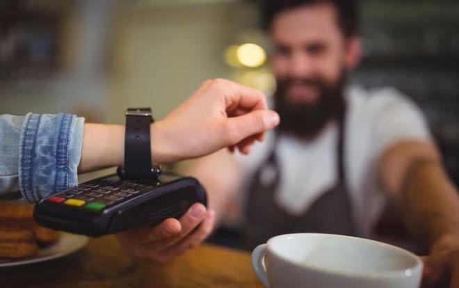 Google может запустить Android Pay 1 ноября – СМИ