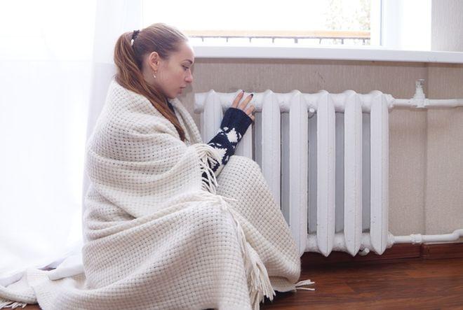 Как киевлян подключают к теплу и почему люди мерзнут: энергетики объяснили