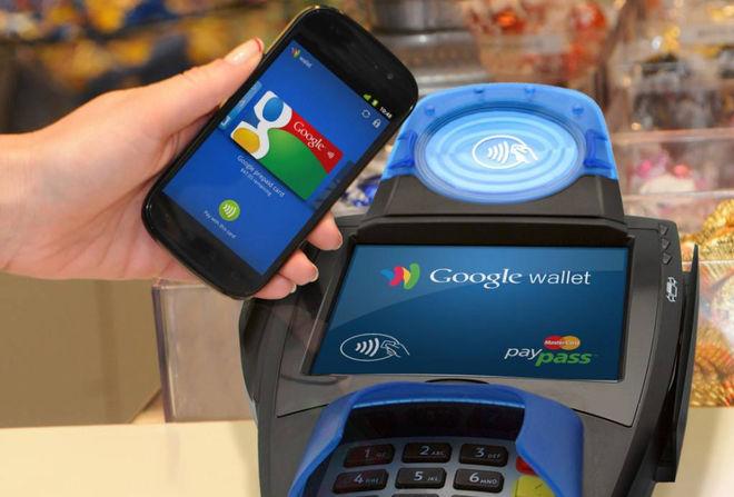 Google может запустить андроид Pay вУкраинском государстве уже 1ноября