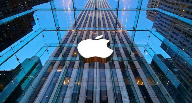 Сотрудника Apple уволили за видео-обзор нового iPhone X