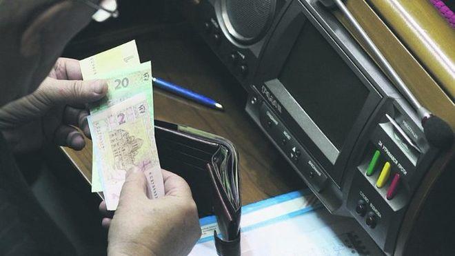 Не на что жить: нардепы хотят поднять себе зарплаты до 30 тысяч гривен