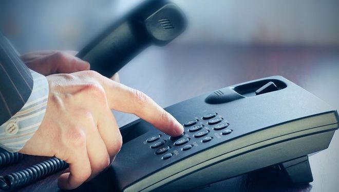 В Украине опять подорожают звонки со стационарных телефонов
