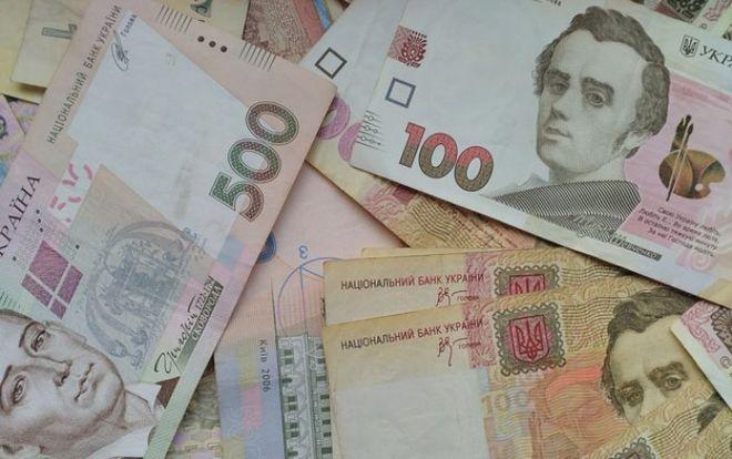 Dragon Capital обзавелась новым украинским активом