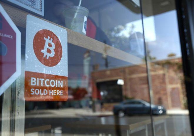 купить trezor bitcoin wallet-5