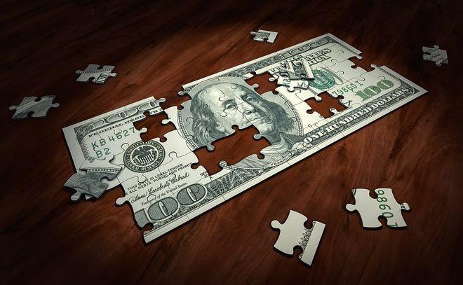 Нацбанк Украины: Незалежной необойтись без денежных средств МВФ