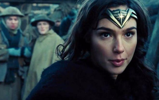 Назван самый кассовый фильм о супергероях