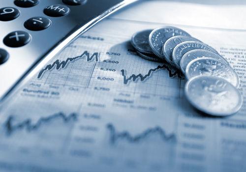 Замглавы ФГИ Никитин отчитался: Украина получила 19,4 млрд инвестиций в приватизированные объекты